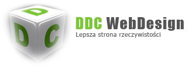 ddc web design